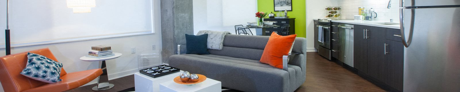 living room banner image for apartments in sf
