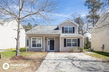 907 Stennis Way 3 Beds House for Rent Photo Gallery 1