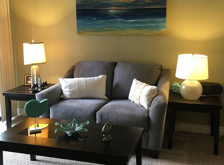 Housekeeping provided at Alta Vista Senior Living, 92083