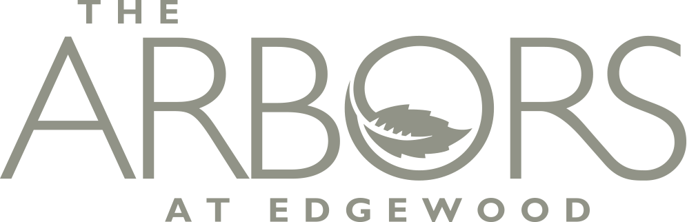 The Arbors at Edgewood Logo