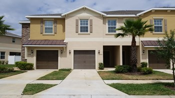 13735 Rosette Rd 3 Beds House for Rent Photo Gallery 1