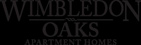 Wimbledon Oaks Apartment Homes Arlington Texas