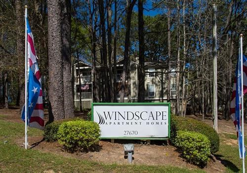 Windscape Community Thumbnail 1