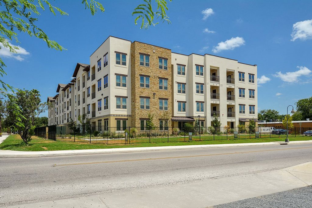 Apartment Homes Available at Rio Lofts, Texas