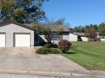 6340 Jacob Ct. 3 Beds House for Rent Photo Gallery 1