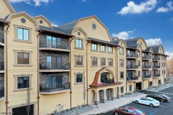 2 Lower Notch Road 1-2 Beds Apartment for Rent Photo Gallery 1
