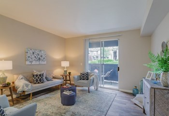 1855 Baring Blvd 1-3 Beds Apartment for Rent Photo Gallery 1