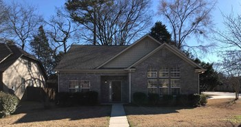 8167 Becker Lane 3 Beds House for Rent Photo Gallery 1