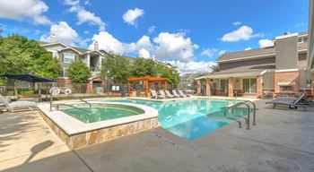 6025 Milburn Street 1-3 Beds Apartment for Rent Photo Gallery 1