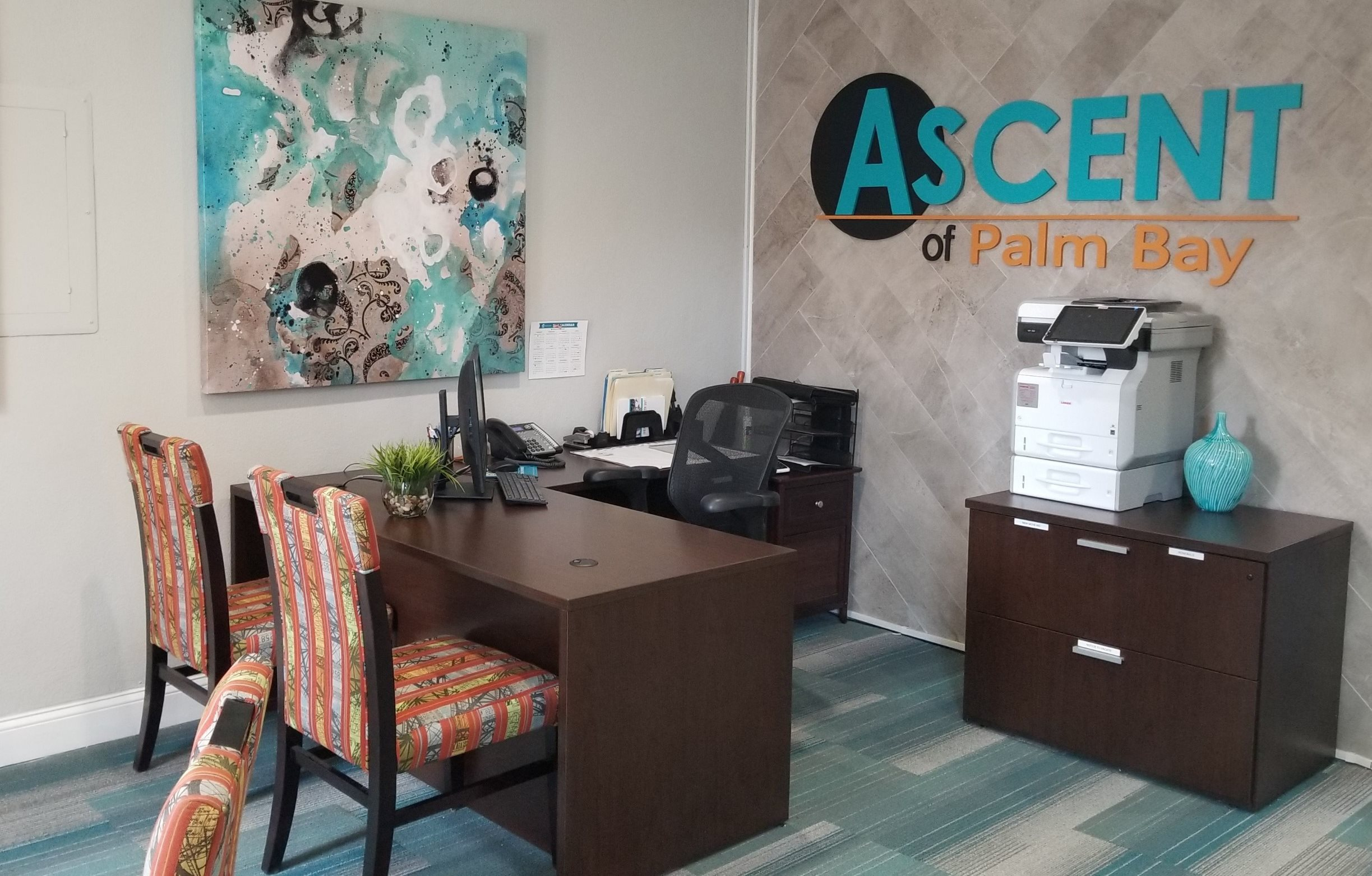 Ascent Of Palm Bay Apartments In Palm Bay Fl