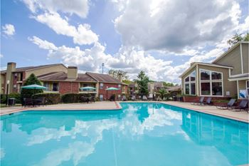630 Bell Rd 1-2 Beds Apartment for Rent Photo Gallery 1