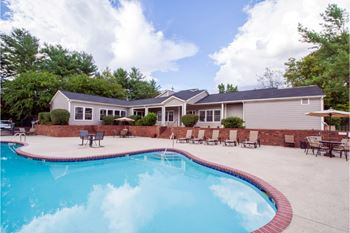 266 Stewarts Ferry Pike 1-2 Beds Apartment for Rent Photo Gallery 1