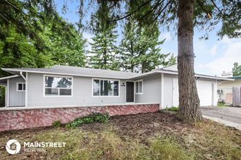 14210 SE 259th Pl 2 Beds House for Rent Photo Gallery 1