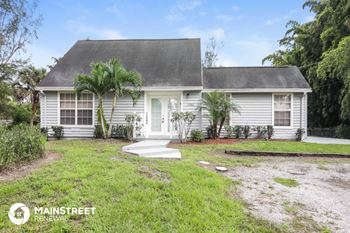 11382 59th St N 4 Beds House for Rent Photo Gallery 1