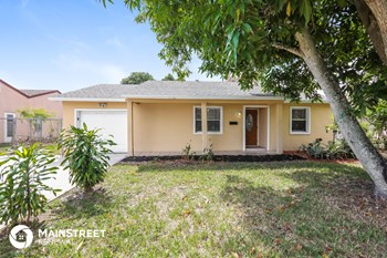 3406 Avenue Villandry 3 Beds House for Rent Photo Gallery 1