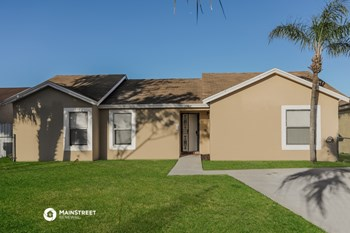 20817 SW 125Th Ct Rd 4 Beds House for Rent Photo Gallery 1