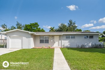 8933 SW 128Th St 3 Beds House for Rent Photo Gallery 1