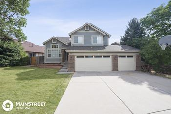 8214 Westside St 4 Beds House for Rent Photo Gallery 1