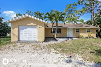 5031 Royal Palm Beach Blvd 3 Beds House for Rent Photo Gallery 1