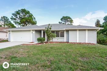 17533 Lee Rd 3 Beds House for Rent Photo Gallery 1