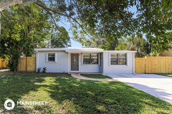 1432 NE 28Th St 3 Beds House for Rent Photo Gallery 1