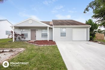 7954 Blackwood Ln 3 Beds House for Rent Photo Gallery 1