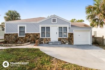 810 Ridgewood Dr 3 Beds House for Rent Photo Gallery 1