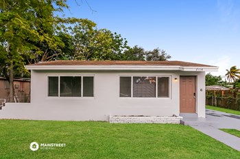 2114 Wiley Ct 2 Beds House for Rent Photo Gallery 1