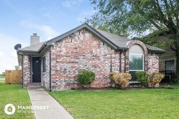 1144 Paintbrush St 3 Beds House for Rent Photo Gallery 1