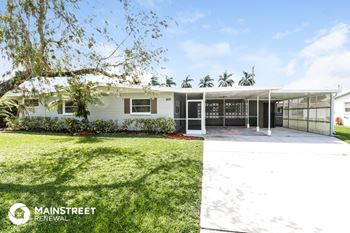 1450 Mandel Rd 2 Beds House for Rent Photo Gallery 1