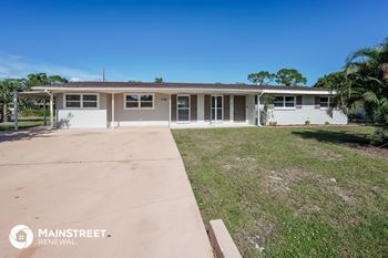 2349 Ephraim Ave 4 Beds House for Rent Photo Gallery 1