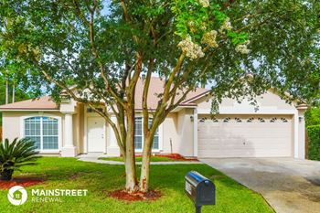 10304 Wood Dove Way 3 Beds House for Rent Photo Gallery 1