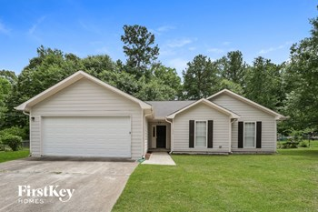 153 Forest Pl 3 Beds House for Rent Photo Gallery 1