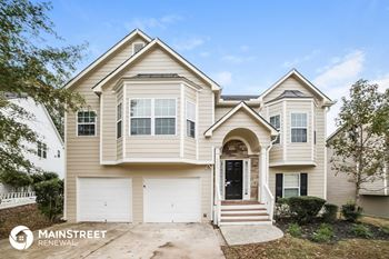 4095 Landover Ct 5 Beds House for Rent Photo Gallery 1