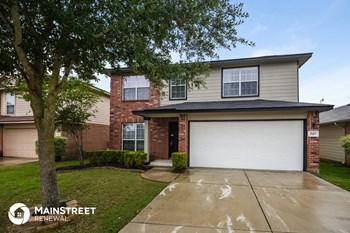 507 Erica 4 Beds House for Rent Photo Gallery 1