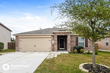 4614 Media Meadows 3 Beds House for Rent Photo Gallery 1