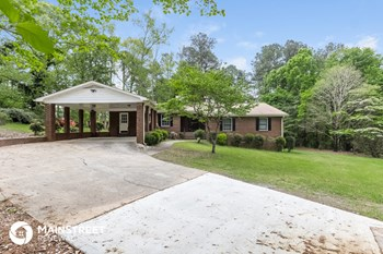 845 Pine Needle Rd 3 Beds House for Rent Photo Gallery 1