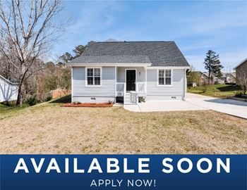 537 Country Ln 4 Beds House for Rent Photo Gallery 1