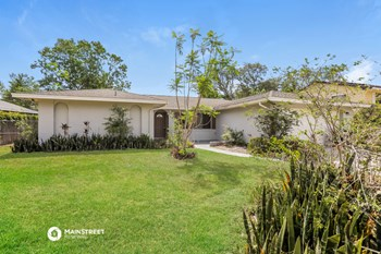 1799 BALSAWOOD CT 4 Beds House for Rent Photo Gallery 1