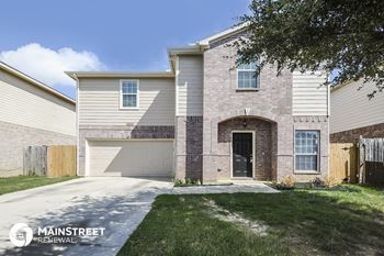 3033 Ronay Dr 5 Beds House for Rent Photo Gallery 1