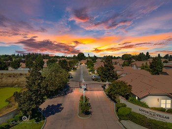 10720 Brimhall Rd # 169 2-3 Beds Apartment for Rent Photo Gallery 1