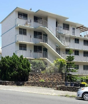 1479 THURSTON AVENUE 1-3 Beds Apartment for Rent Photo Gallery 1
