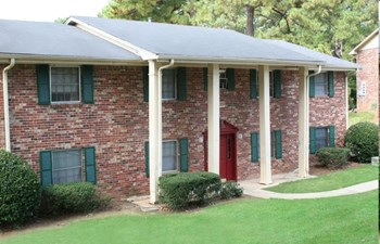 7001 Tara Blvd 1-2 Beds Apartment for Rent Photo Gallery 1