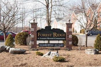 864 South Basswood Drive 1 Bed Apartment for Rent Photo Gallery 1
