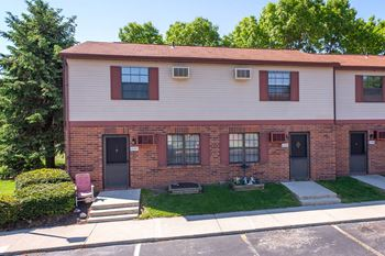 1543 Southland Parkway 1 Bed Apartment for Rent Photo Gallery 1