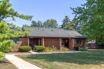 390 Allgyer Dr 1-2 Beds Apartment for Rent Photo Gallery 1