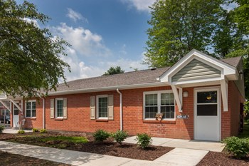 623 Glenbrook Dr 3 Beds Apartment for Rent Photo Gallery 1