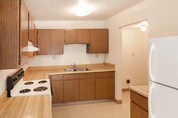 1206 Beier Drive 2-4 Beds Apartment for Rent Photo Gallery 1