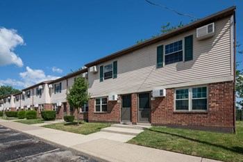 1206 Beier Drive 2 Beds Apartment for Rent Photo Gallery 1