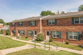 319 Blair Court 1 Bed Apartment for Rent Photo Gallery 1